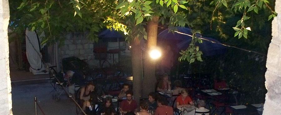 patio--theatre-petit-louvre
