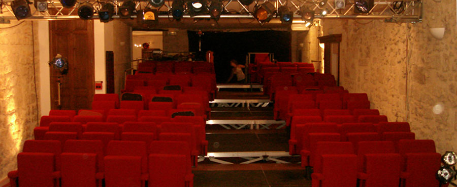 theatre-petit-louvre-salle